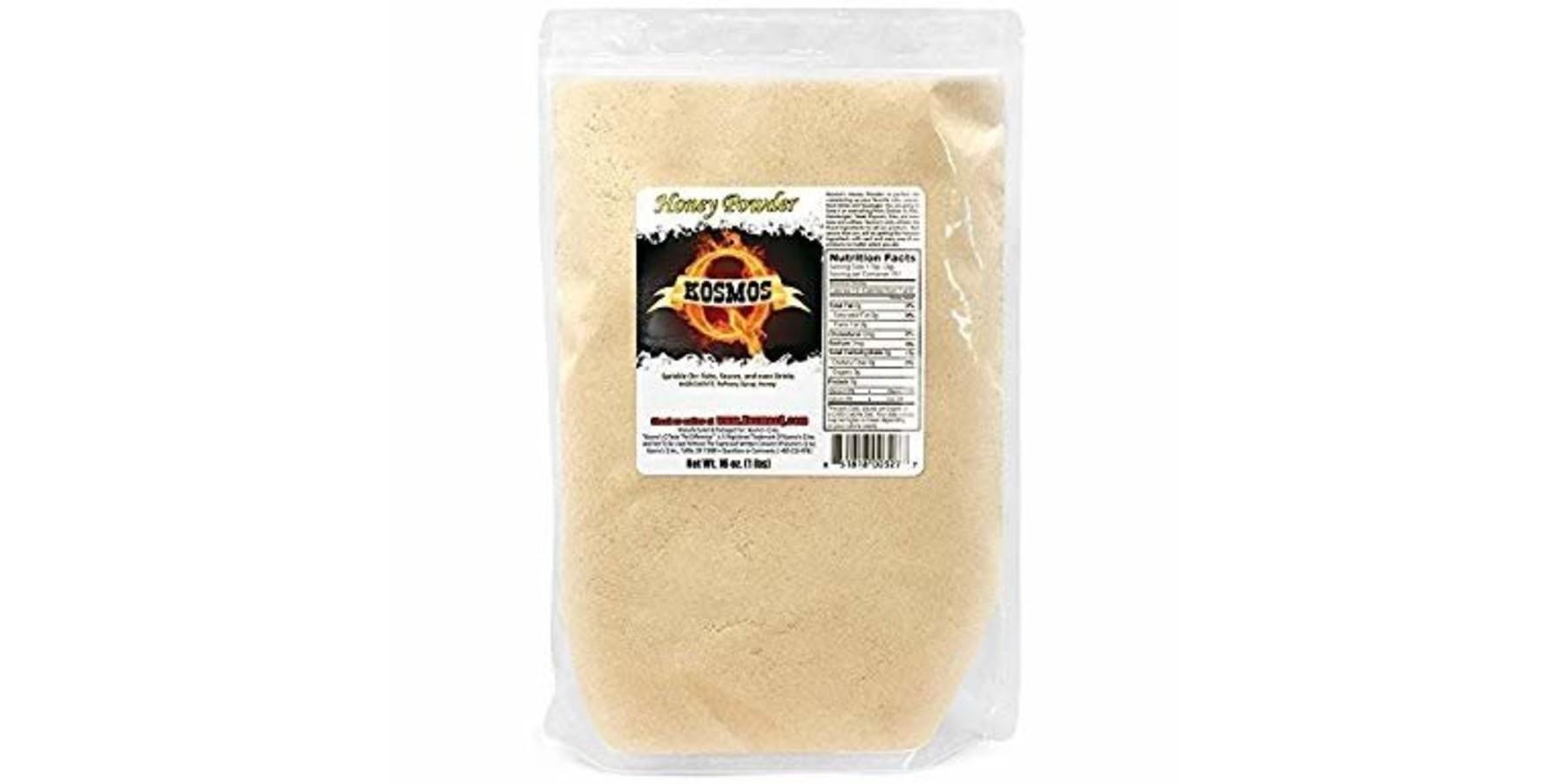 Original Honey Powder