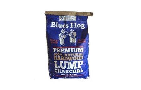 Blues Hog Premium Lump houtskool van Blues Hog
