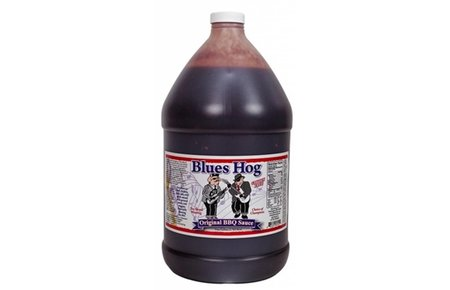 Blues Hog Original BBQ Sauce Gallon