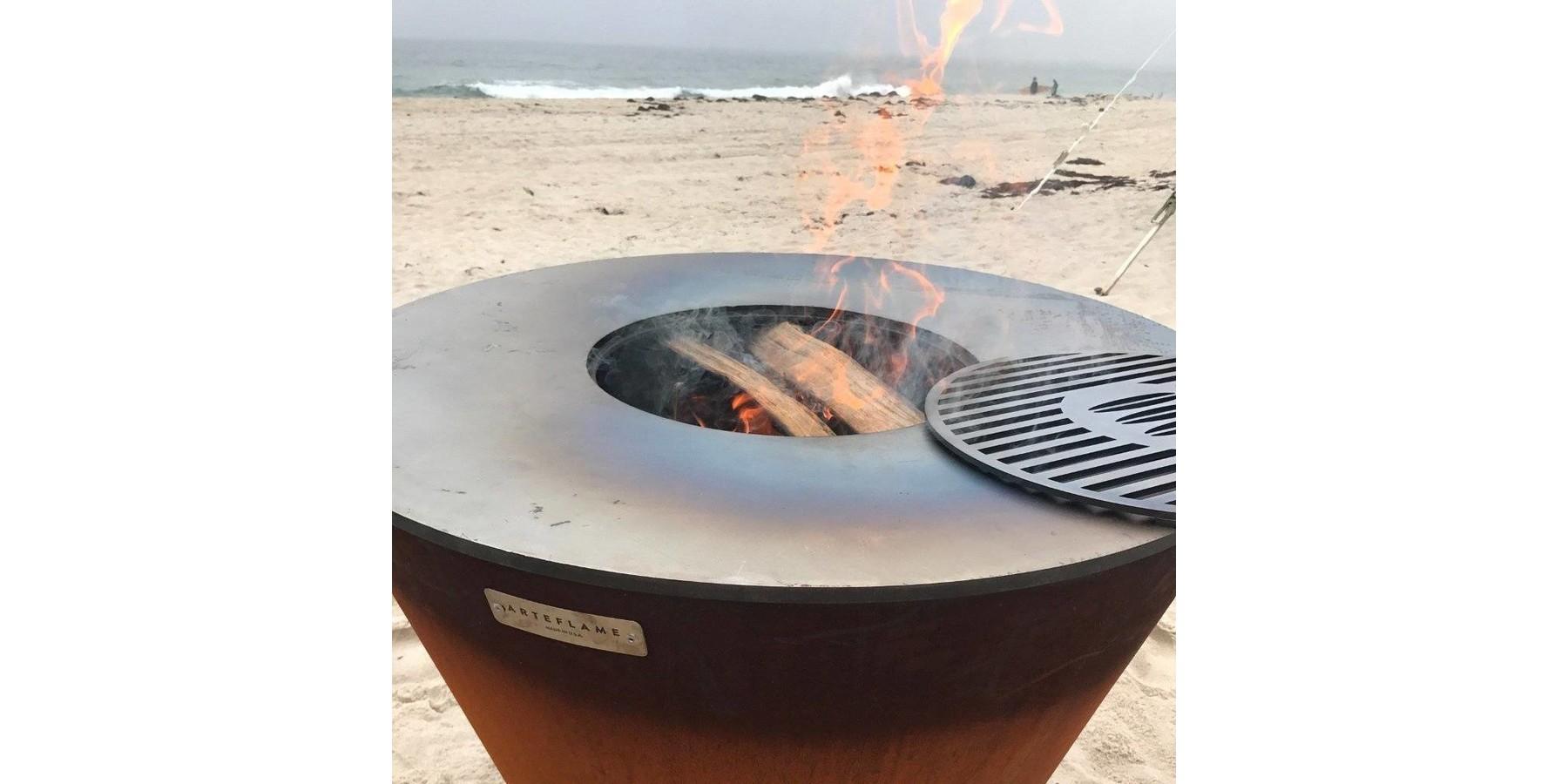 Arte Flame One 30 AIR