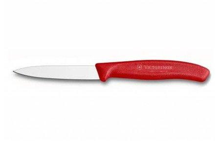 Victorinox Classic schilmes 8 cm