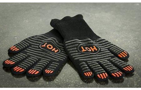 Thermische Handschoen (2 st)