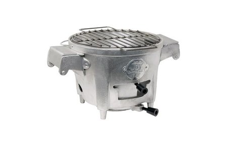 Joy Charcoal Stove Joy BBQ Stove Large