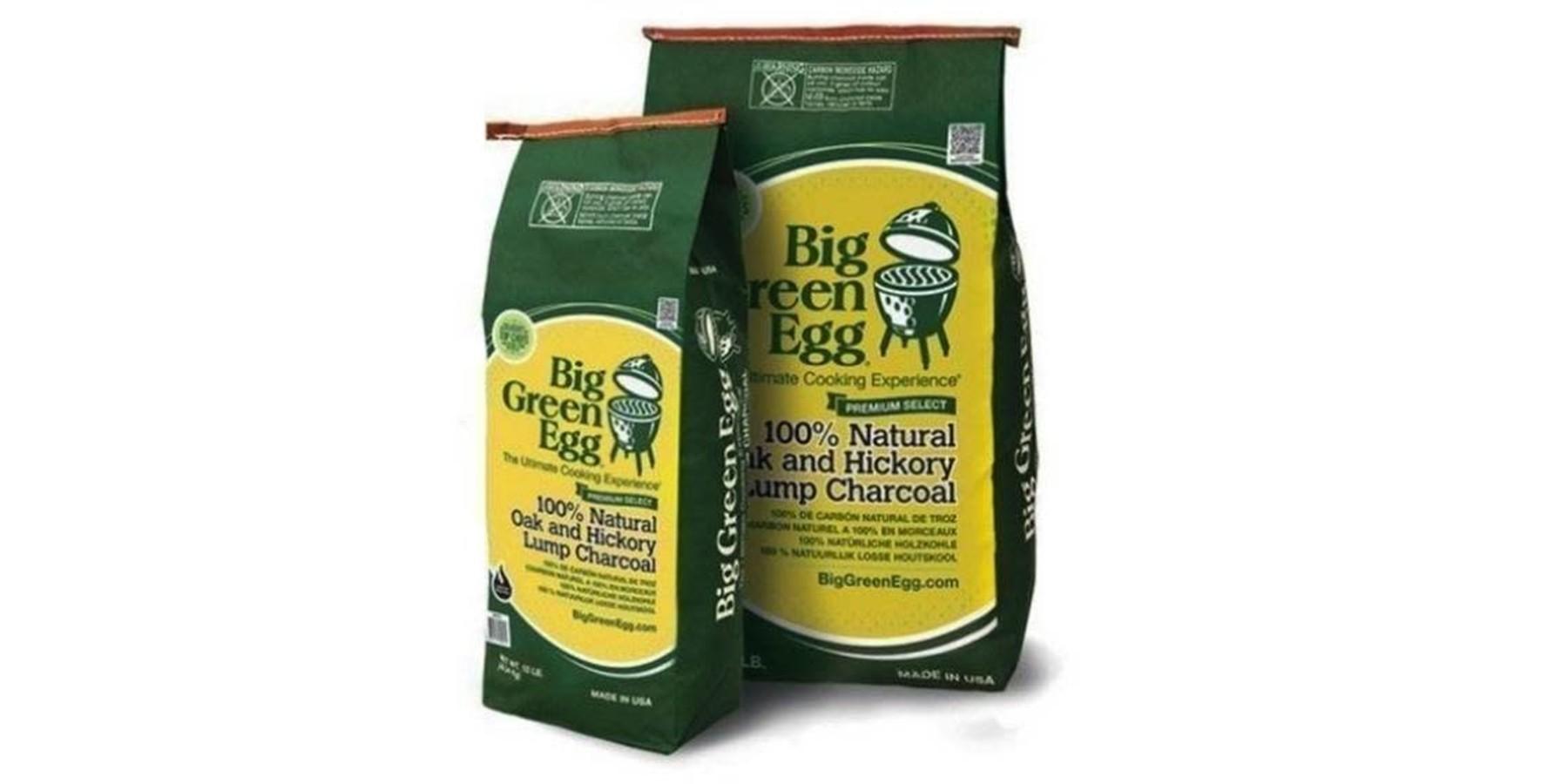 Premium houtskool 4.5 kg
