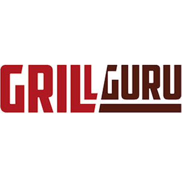 Grill Guru