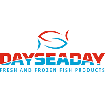 Dayseaday