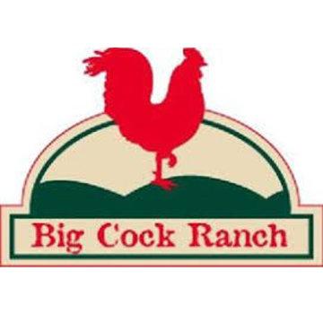 Big Cock Ranch