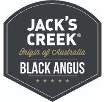 BeefEx Black Angus Beef - Graan gevoerd