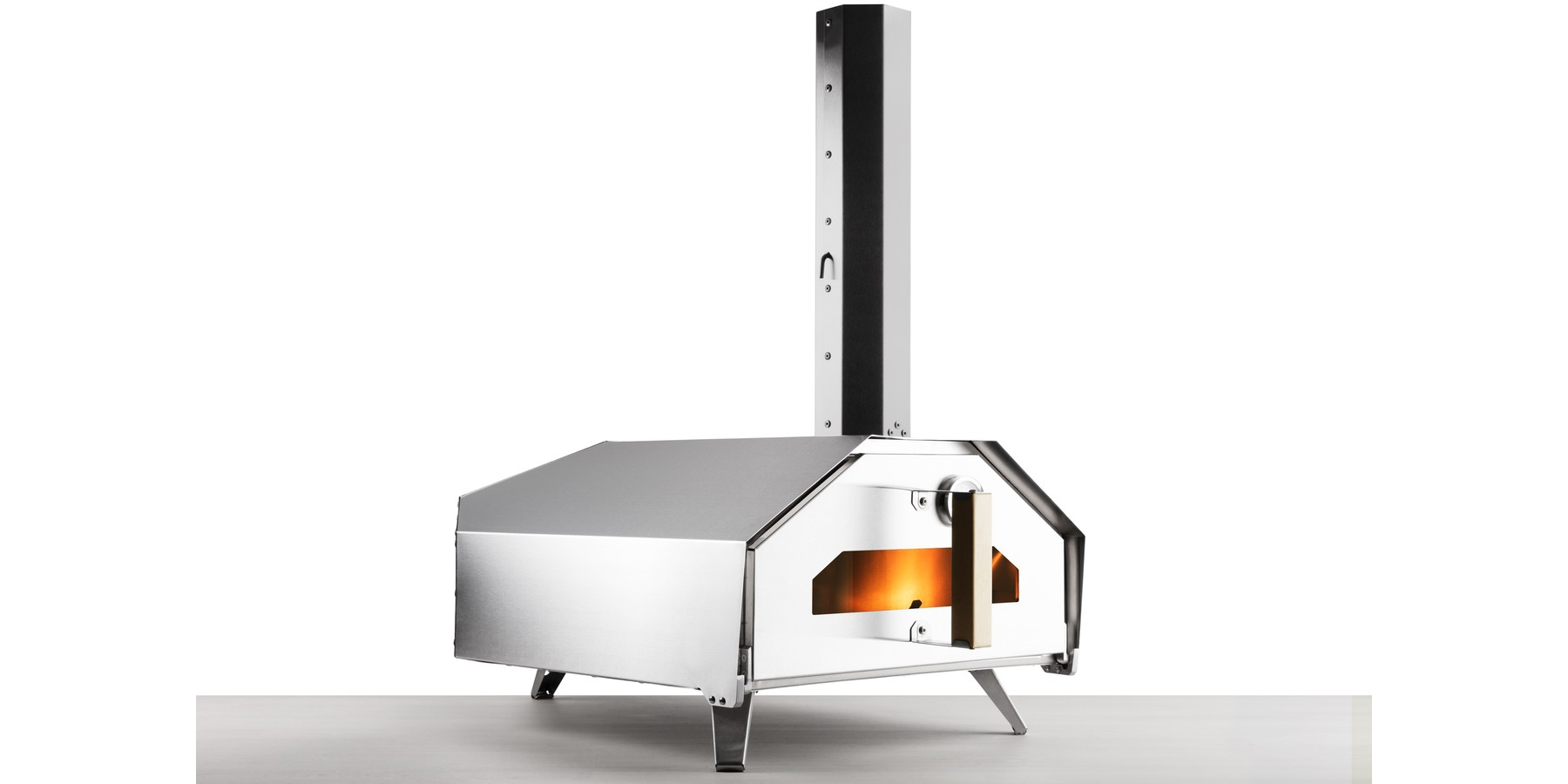Ooni Pro outdoor pizza oven PRE-ORDER