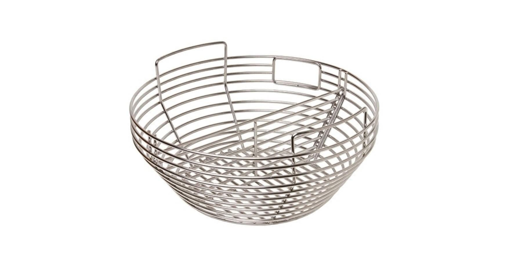 Charcoal Basket Large of kolenmand