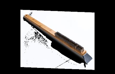 Ooni Oven Brush/Borstel