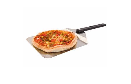 Grill Guru Inklapbare Pizza Schep