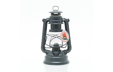 Feuerhand Feuerhand 276 Antraciet Petroleumlamp