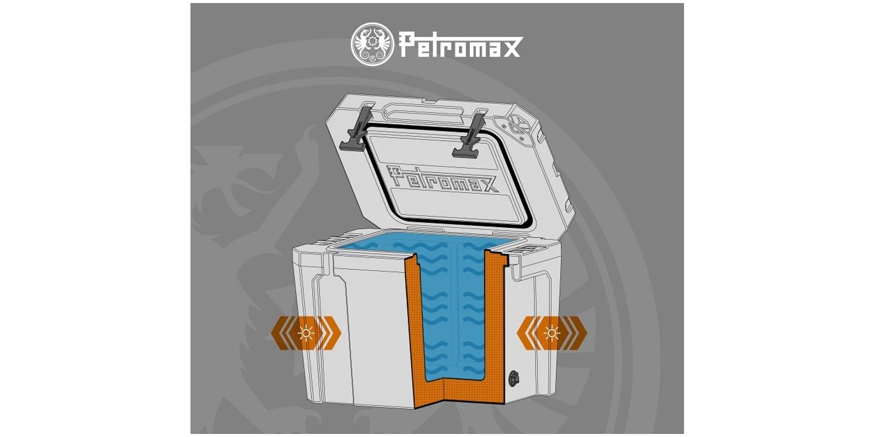 Koelbox KX25