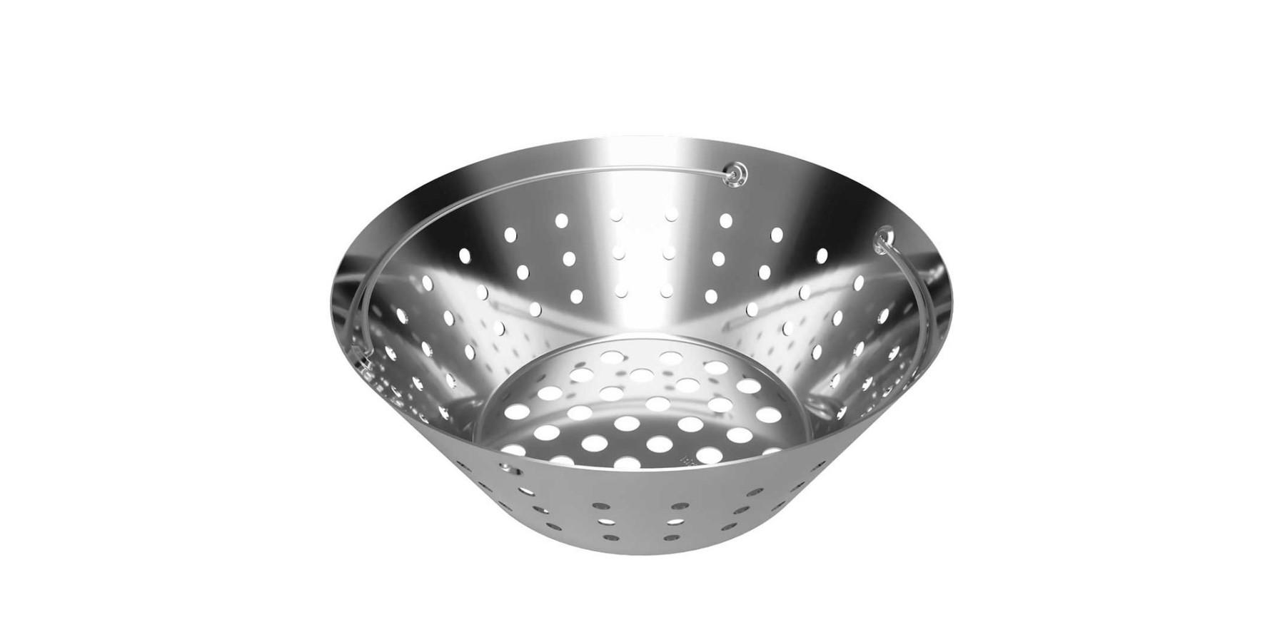 Fire Bowl - kolenmand