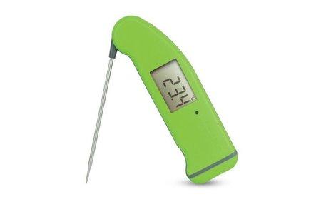 ETI ACTIE! Superfast Thermapen groen (MK3)