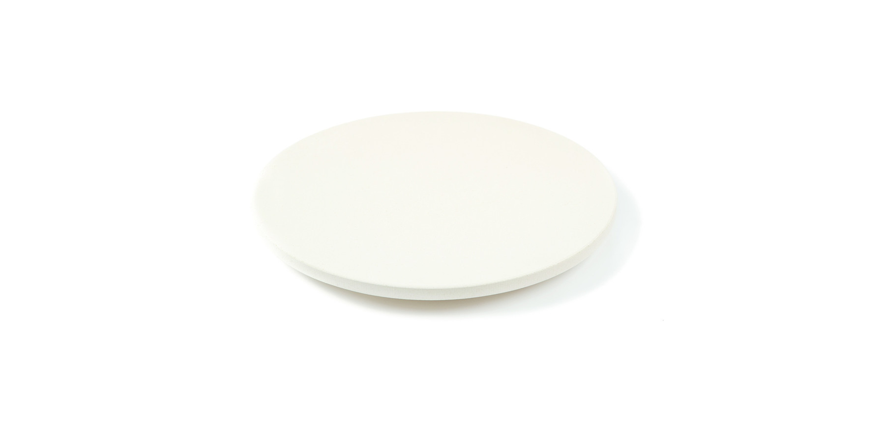Pizzasteen XL