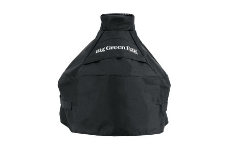 Big Green Egg Cover EGG Carrier voor BGE Mini/MiniMax