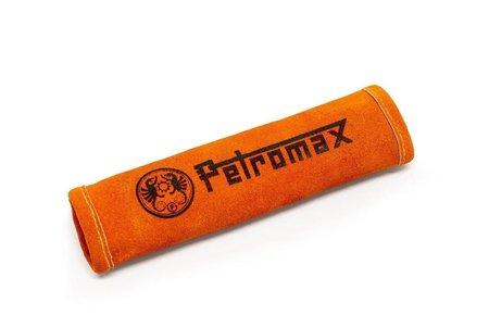 Petromax Skillet handvat beschermer aramid