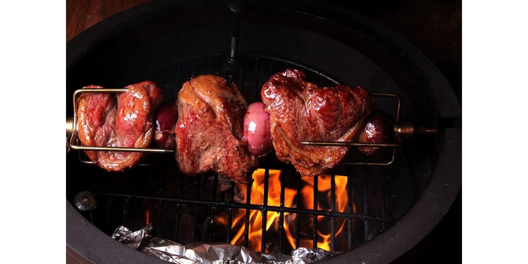 Steakhouse 'At Home' - PAKKET 2