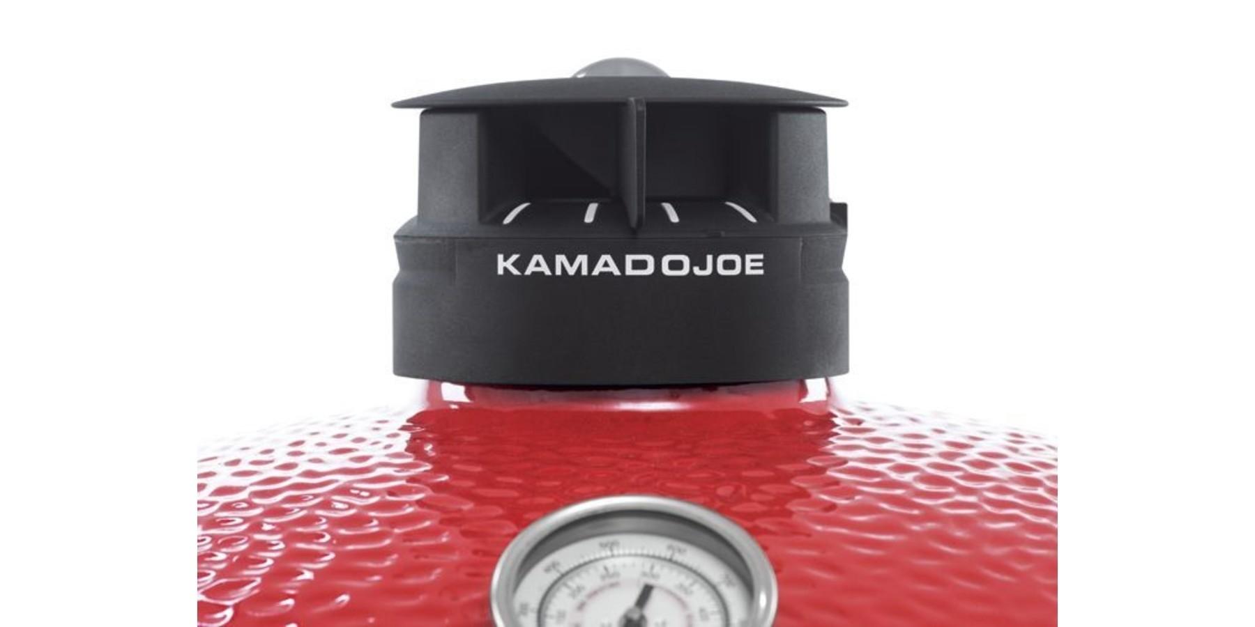 Kamado Joe ® Big Joe - PRE-ORDER NOW !
