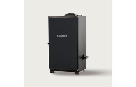 Masterbuilt MES 130 | B Digital Electric Smoker
