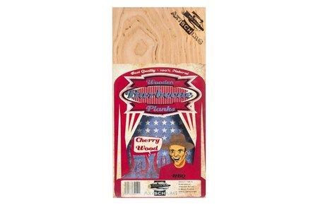 Axtschlag Cherry wooden planks