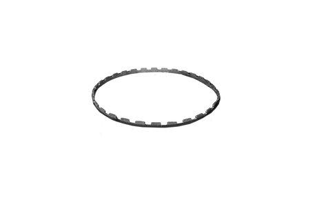 OFYR Horizontale spiezen ring 85