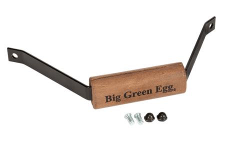 Big Green Egg Handle - Handvat (K)
