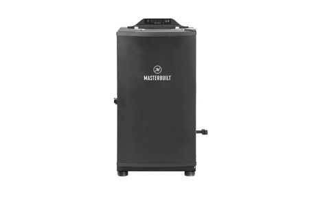 Masterbuilt MES 130 | P Bluetooth Digital Electric Smoker