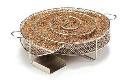 Barbecook Koude rook generator pakket