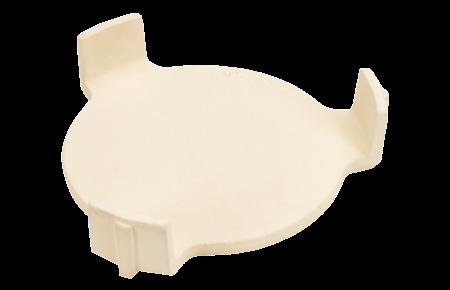 Big Green Egg CONVEGGTOR® LARGE