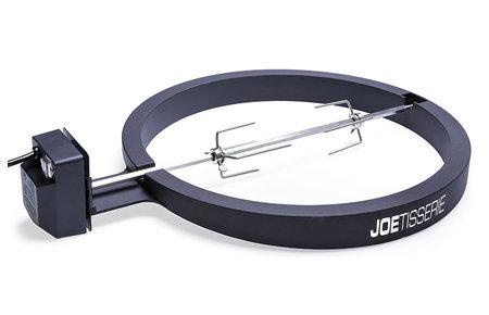 Kamado Joe JOEtisserie® Classic 240V met EU Stekker