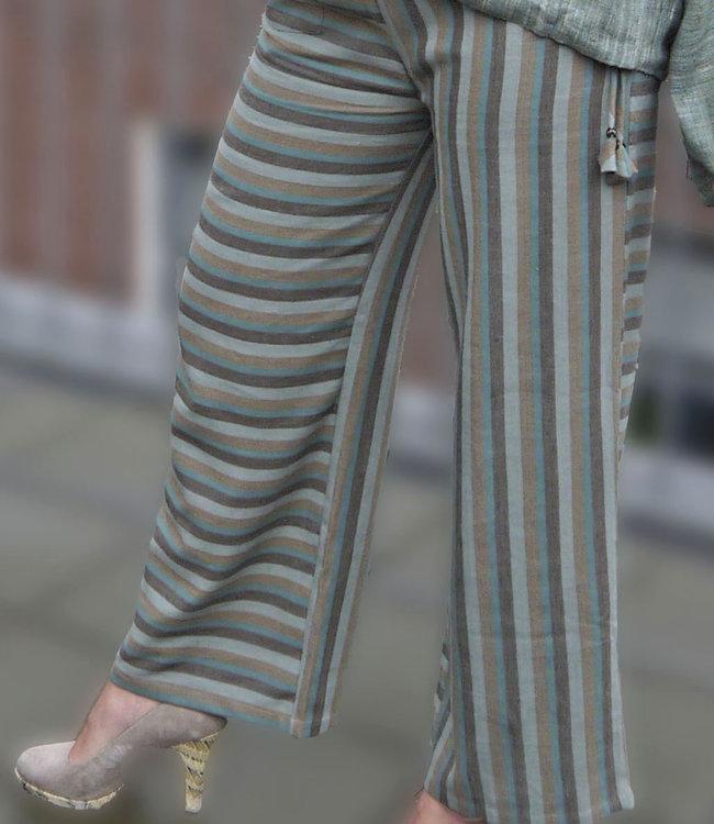 Padmaja Pants organic cotton