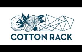 Cotton Rack