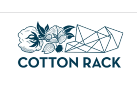 Cotton Rack
