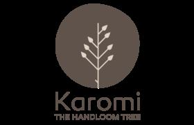 Karomi