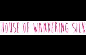 House of Wandering Silk