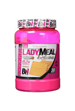 BEVERLY NUTRITION LADY MEAL