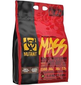 MUTANT MUTANT MASS 6,9kg