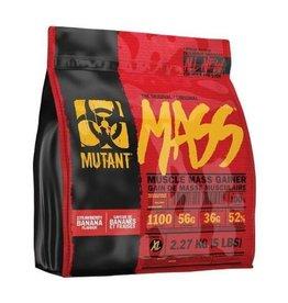 MUTANT MUTANT MASS 2,3kg
