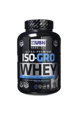 USN ISO-GRO
