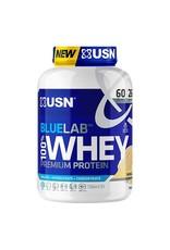 USN USN Blue Lab 100% Whey Ultra-Premium proteïne 2kg