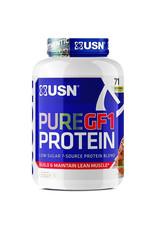 USN Pure USN GF1 Protein