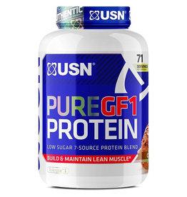 USN USN PURE-GF1 PROTEIN