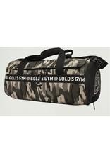 GOLD'S GYM GOLD GYM BAG