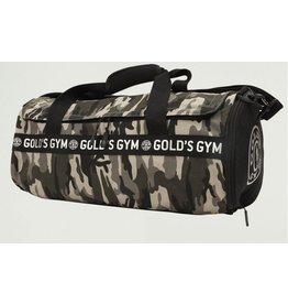 GOLD'S GYM GOLD'S GYM SPORT BAG