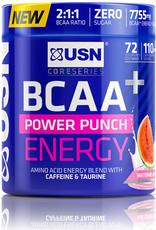 USN USN BCAA POWER PUNCH