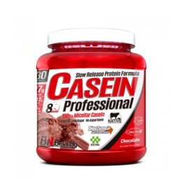 BEVERLY NUTRITION CASEIN PROFESSIONAL