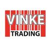 Vinke Trading